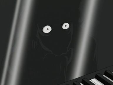Gakko no Kaidan 04 Screenshot