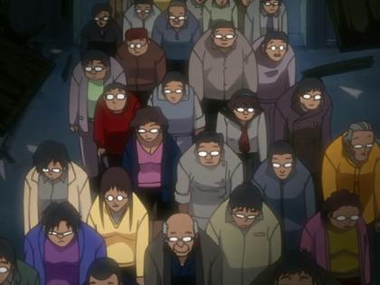 Gakko no Kaidan 07 Screenshot