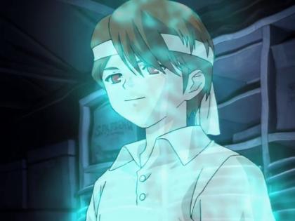 Gakko no Kaidan 05 Screenshot