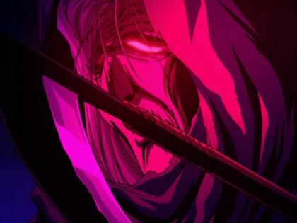 Gakkou no Kaidan 06 Screenshot