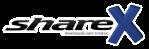 logo-sharex