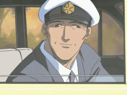 Gakko no Kaidan 10  Screenshot