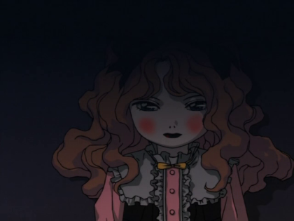 Gakkou no Kaidan 11 Screenshot