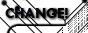 CHANGE! Fansubber